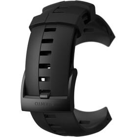 Suunto Spartan Sport Wrist HR Silicone Strap black